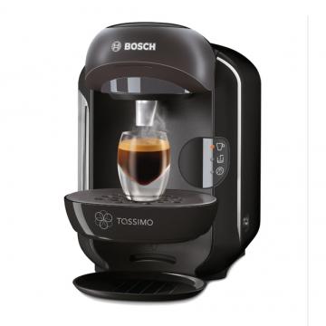 Espressor de cafea cu capsule Bosch Tassimo Vivy II