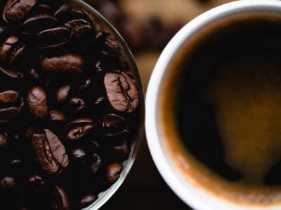 Ce este espresso?