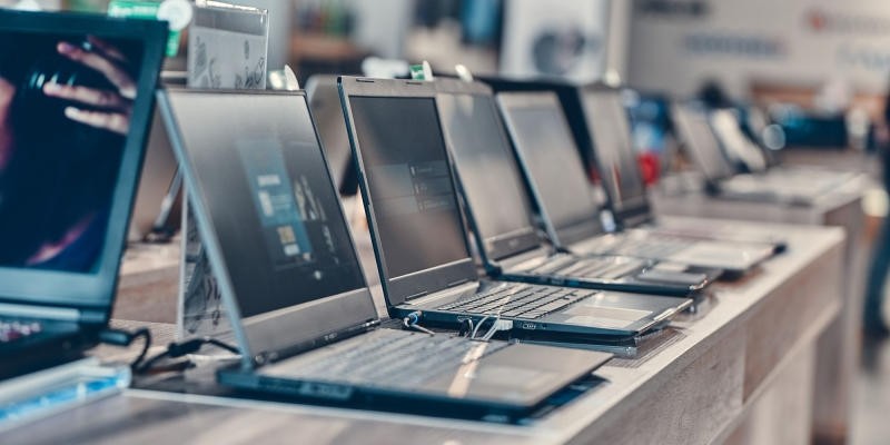 Cel mai bun laptop din 2021: Ce laptop ar trebui să cumpăr?