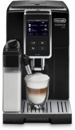 Espressor automat DeLonghi Dinamica Plus ECAM370.85.SB