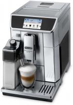 Espressor automat DeLonghi Primadonna Elite ECAM 650.75MS