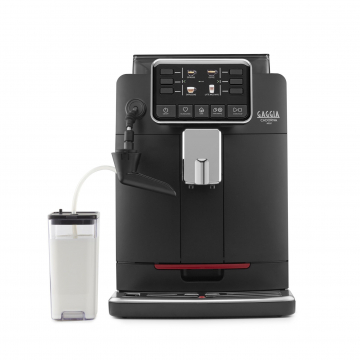 Espressor automat Gaggia Cadorna Milk