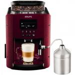 Espressor automat Krups EA816570