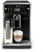Espressor automat Saeco PicoBaristo Deluxe SM5570/10