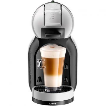 Espressor Krups Nescafe Dolce Gusto Mini Me