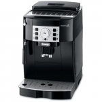 Espressor automat De'Longhi Magnifica S ECAM