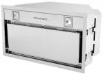 Hota Incorporabila Falmec GRUPPOINC5080