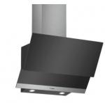 Hota incorporabila Bosch DWK065G60R