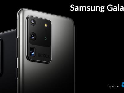 Samsung Galaxy S20 - De ce este o afacere bună în 2021